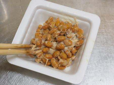 鰹納豆014