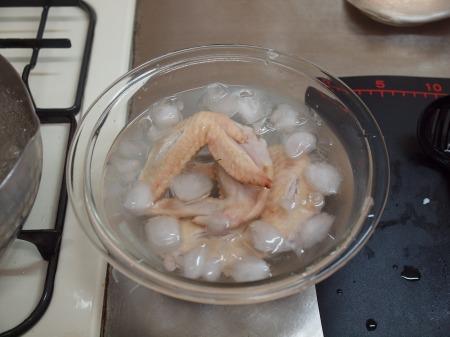 水炊き06