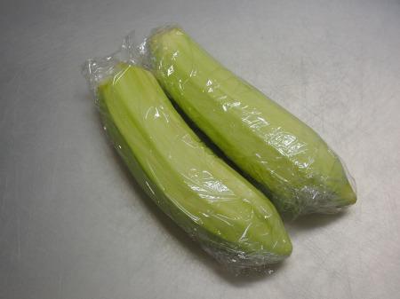 サラダチキンと蒸し茄子のごま050