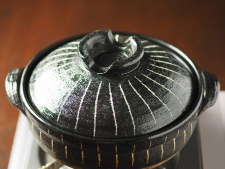 パンガシウスのコンソメ鍋009