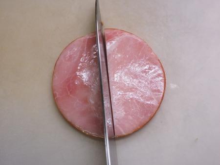 チーズ唐揚げ、ハムタルチーズ028