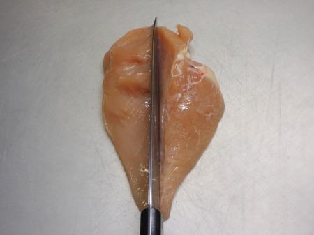 鶏むねチキンステーキ玉ねぎそ027