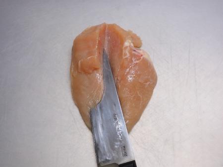 鶏むねチキンステーキ玉ねぎそ028
