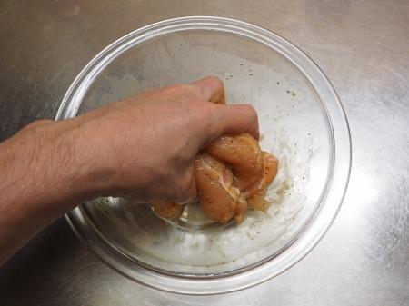 鶏むねチキンステーキ玉ねぎそ039
