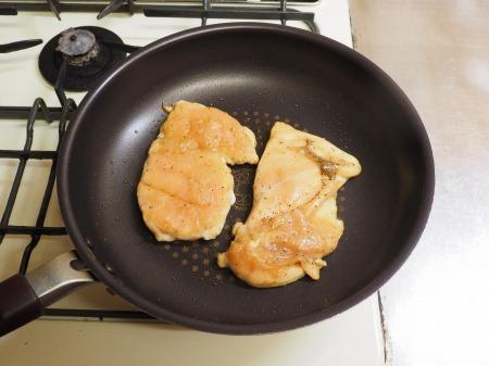 鶏むねチキンステーキ玉ねぎそ043