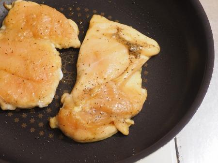 鶏むねチキンステーキ玉ねぎそ044