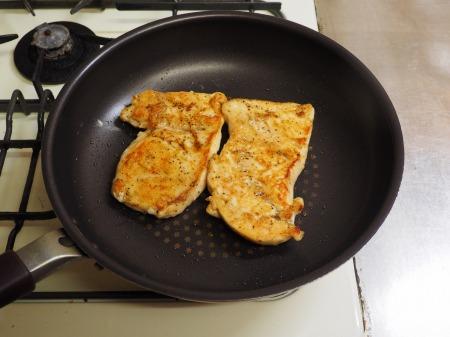 鶏むねチキンステーキ玉ねぎそ045