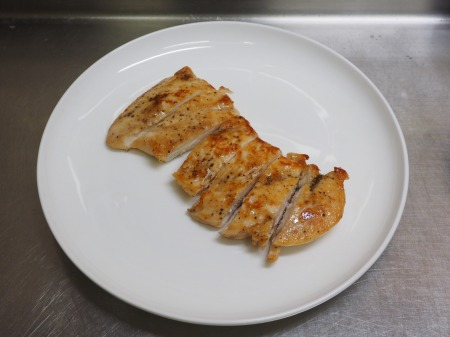 鶏むねチキンステーキ玉ねぎそ048