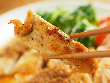 鶏むねチキンステーキ玉ねぎそ023