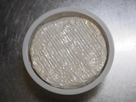 ヨコワとカマンベールチーズの刺024