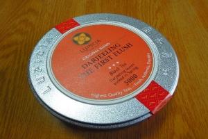 DSCN3350.jpg