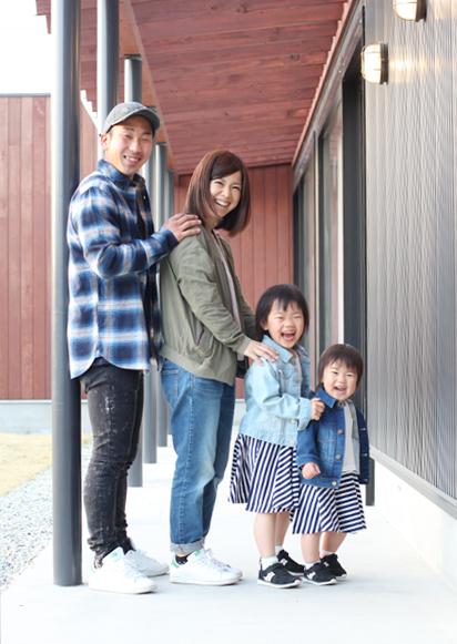 家族-B18055