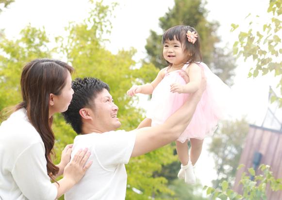 家族-B18120-02