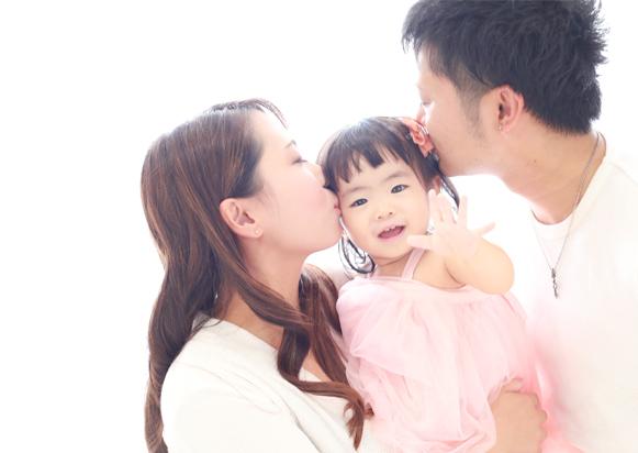 家族-B18120