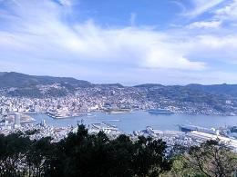 DSC_3754長崎港