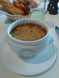 DSC_3969onion soup