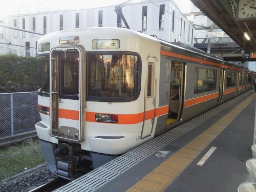 t-206.jpg