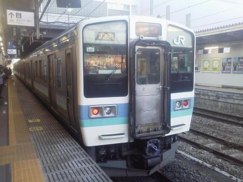 t-207.jpg
