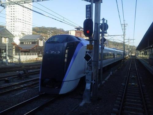 t-208.jpg
