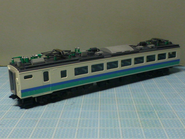 P1100341.jpg