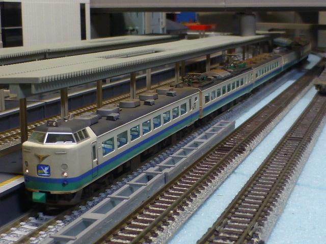 P1110327.jpg