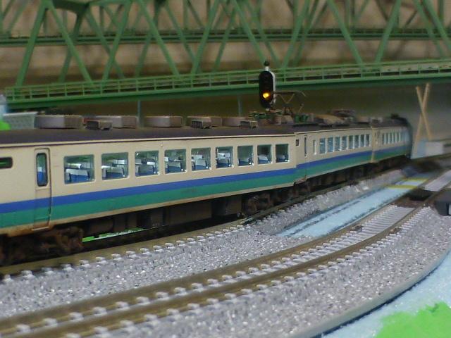 P1110335.jpg