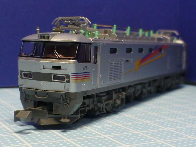 P1140730.jpg