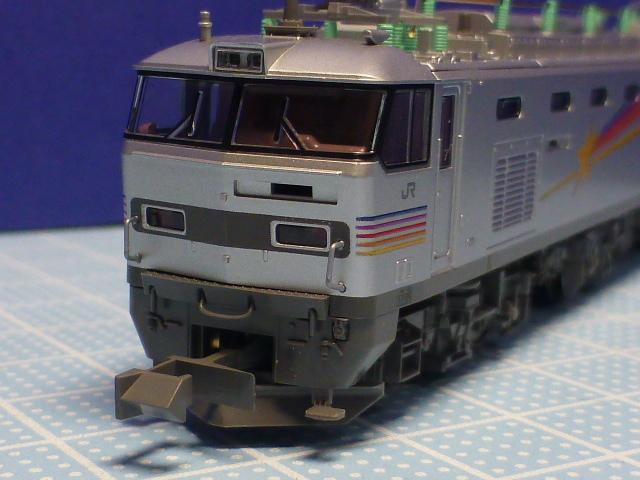 P1140735.jpg