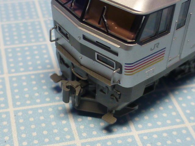 P1140751.jpg