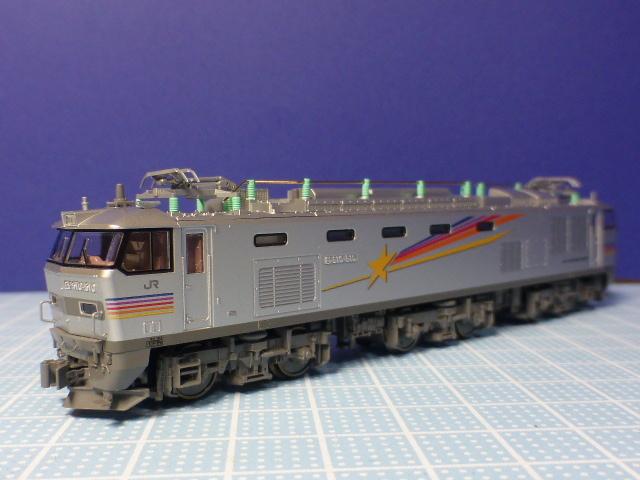 P1140762.jpg