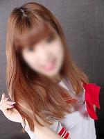 1512538009-1.jpg