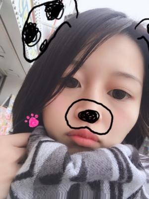S__13688835.jpg