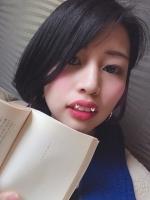 S__14499848.jpg