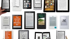 書籍の電子化