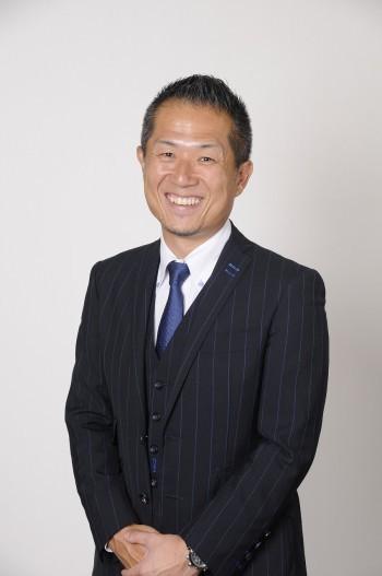司法書士 原弘安氏