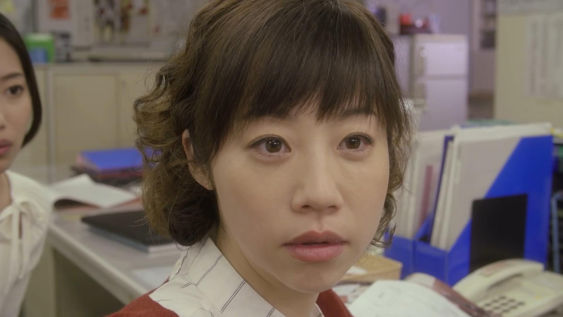 『耳かきランデブー』春風亭ぴっかり☆