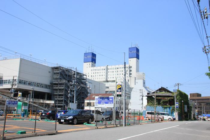 IMG_9128-12.jpg