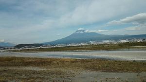 20181116富士山blog01