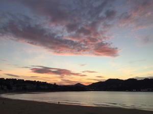 サンセバスチャンblog01