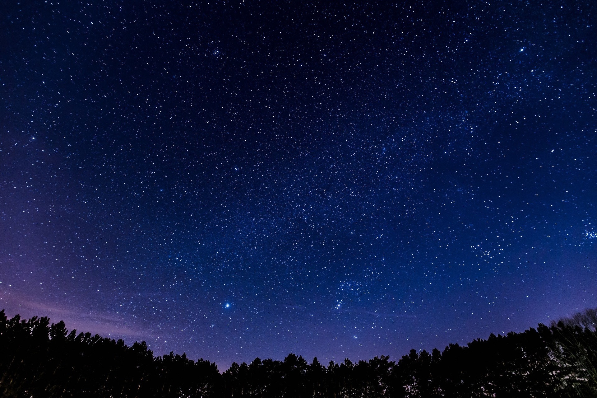 stars-1245902_1920.jpg