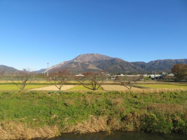 東海道線6