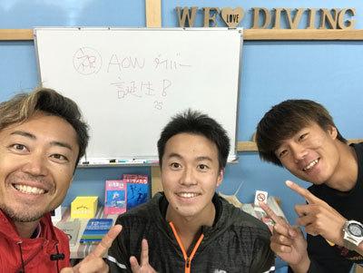 20181122_3.jpg