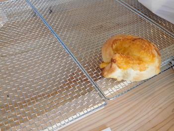 おはなパン屋-3