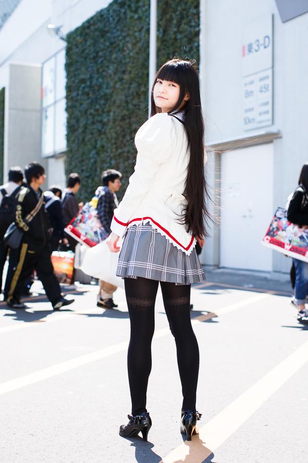 20140323-_MG_7571_600.jpg