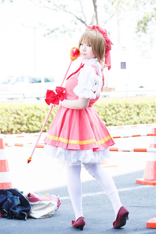 20140323-_MG_7701_600.jpg