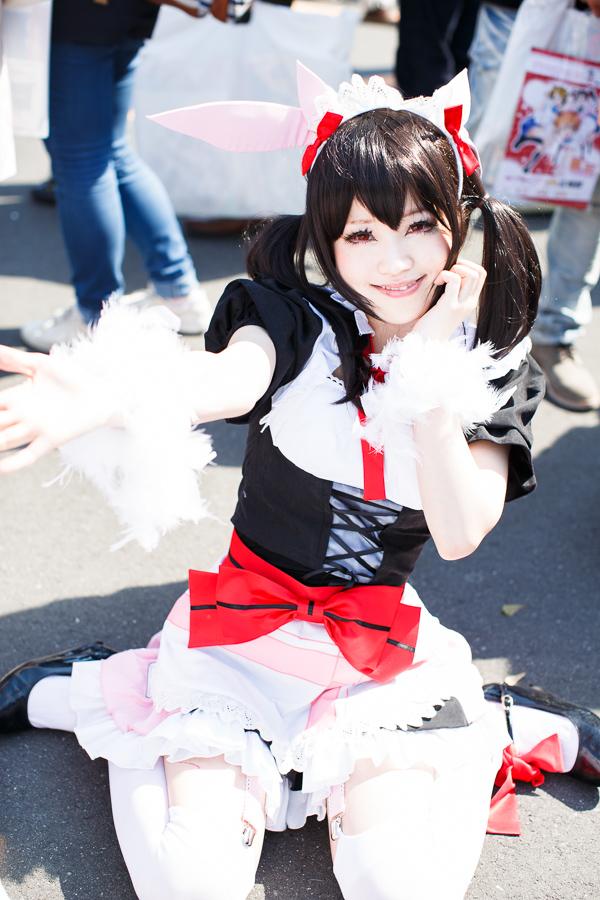 20140323-_MG_7826_600.jpg