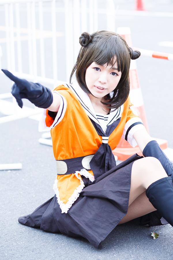 20140323-_MG_8046_600.jpg