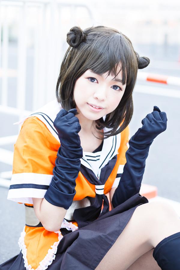 20140323-_MG_8048_600.jpg