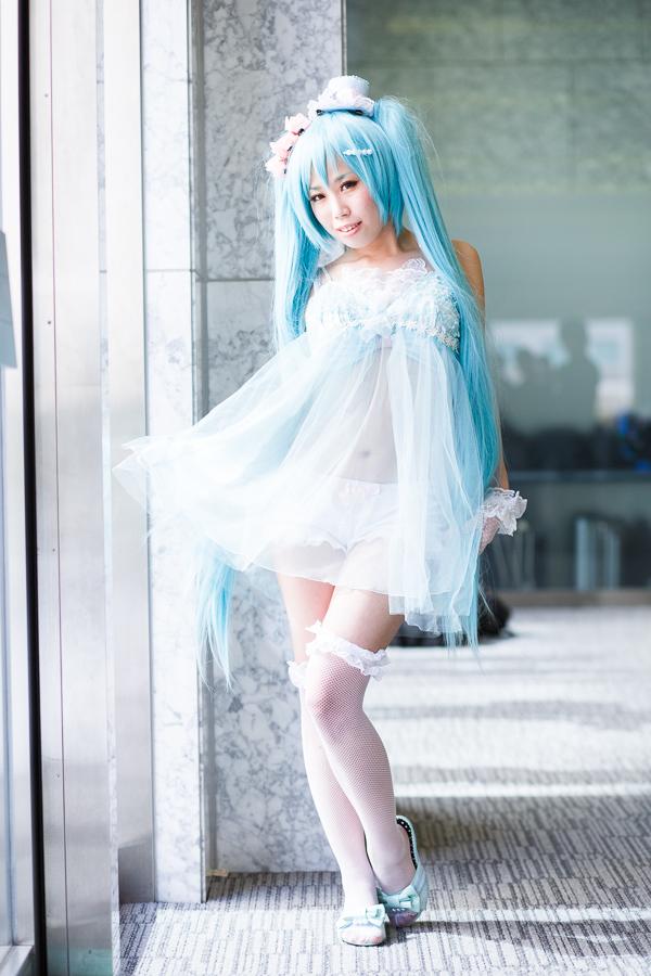 20140329-_MG_8438_600.jpg