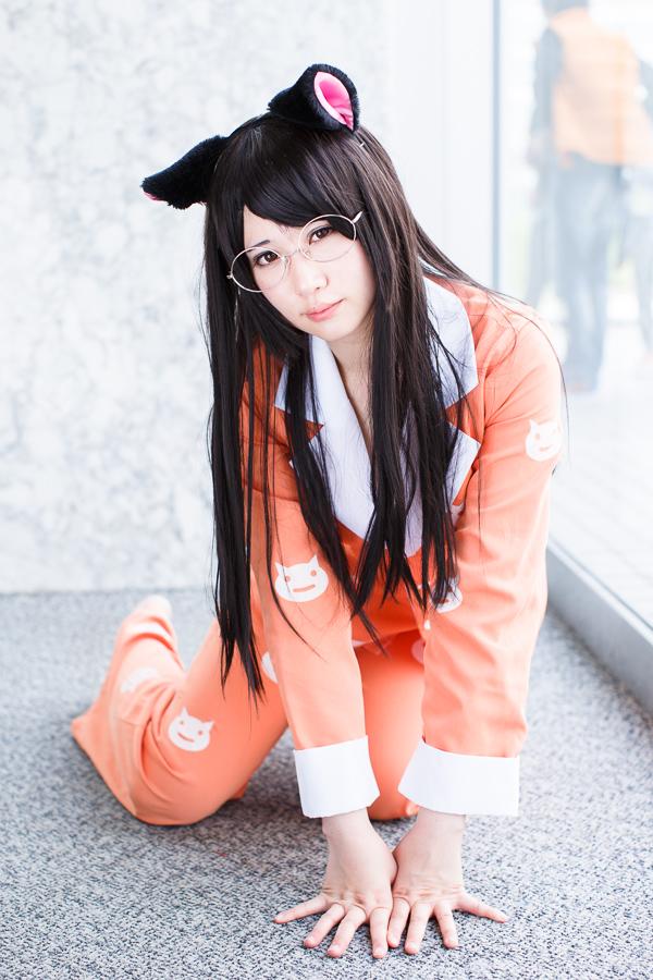 20140504-_MG_0957_600.jpg